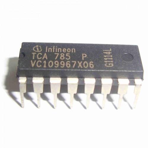 Circuito Integrado TCA785