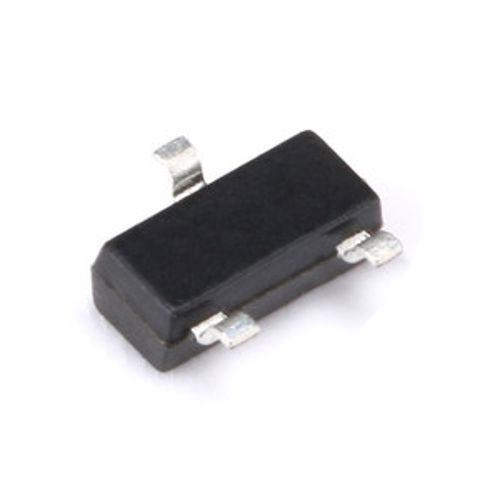 Circuito Integrado TL431 SMD 3 Terminais SOT-23