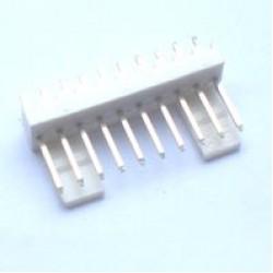 Conector 5045-10 (KK 10 Vias Macho)