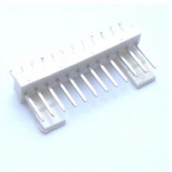 Conector 5045-12 (KK 12 Vias Macho)
