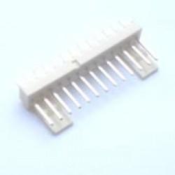 Conector 5045-13 (KK 13 Vias Macho)