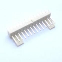 Conector 5045-14 (KK 14 Vias Macho)