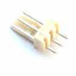 Conector 5045-3 (KK 3 Vias Macho)