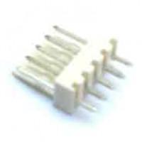 Conector 5045-5 (KK 5 Vias Macho)