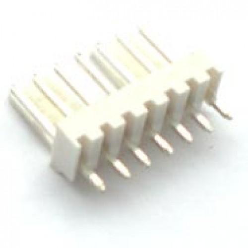 Conector 5045-7 (KK 7 Vias Macho)