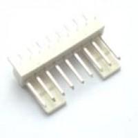 Conector 5045-9 (KK 9 Vias Macho)