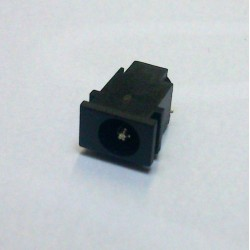 Conector Jack Smd DC-049A 3T