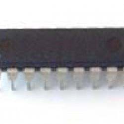 Circuito Integrado HM9102D