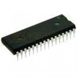 Circuito Integrado 62256 (WS62256-70LL) Memória RAM