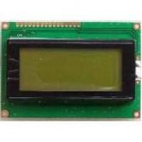 Display LCD 16x4 Back Verde Letra Preta - JHD539