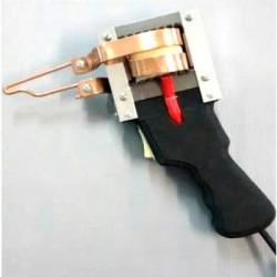 Estanhador Eletrosom MRS 350W 220V