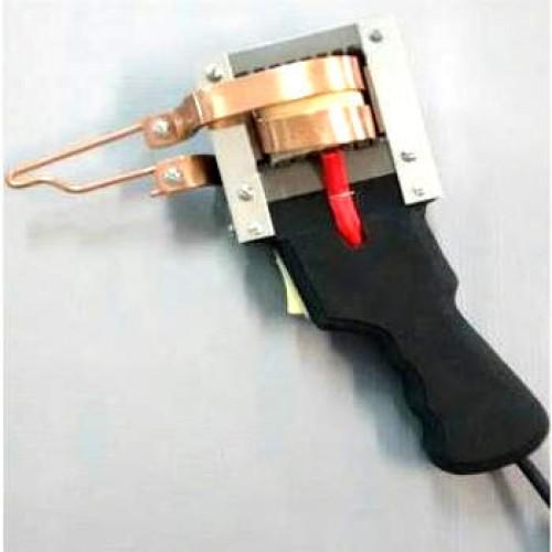 Estanhador Eletrosom MRS 550W 220V
