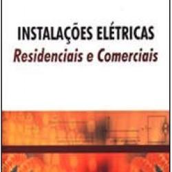 Instalacoes Eletricas Residenciais E Comerciais