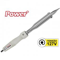 Ferro De Solda Hikari Power 100 127VAC 85W (21K018)