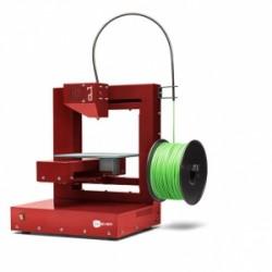 Impressora 3D Cliever CL1
