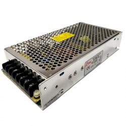 Fonte Chaveada Industrial 100W 12V 8,5A (S-100W/BFC-100W-12VDC)