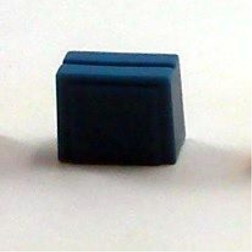 Knob AD-15F Azul Deslizante