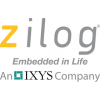 Zilog