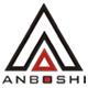 Anboshi