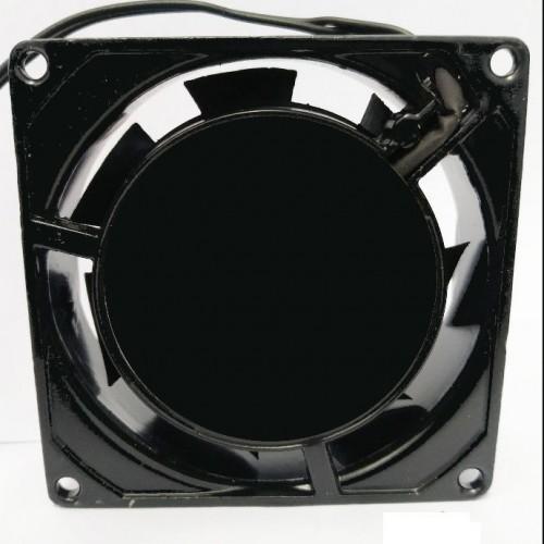 Micro Ventilador 80x80x25HSL 110VAC Sem Rolamento