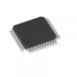 Microcontrolador AVR ATMEGA8515L-8AU
