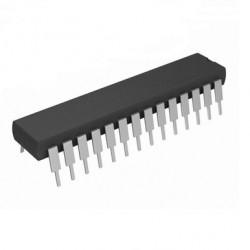 Microcontrolador AVR ATMEGA8L-8PU