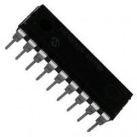 Microcontrolador PIC16C620A-04/P