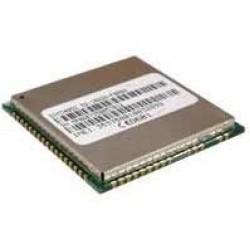 Módulo GSM SMD SIM340DZ 850/900/1800/1900 Mhz