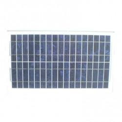 Módulo Painel Solar 15W SG-015