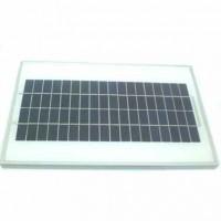Módulo Painel Solar 5W  SG-005