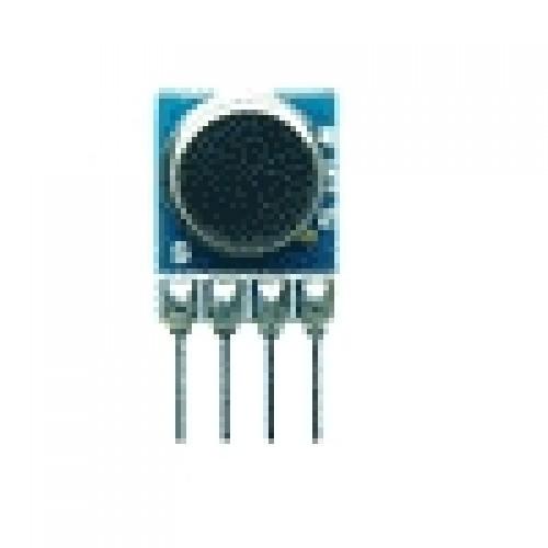 Módulo Transmissor De RF 433.92 MHz (TWS-DS-6)