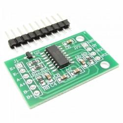 Módulo Sensor de Peso HX711