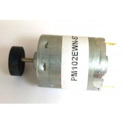 Motor DC - Com Excentrico PM102EWN-ST