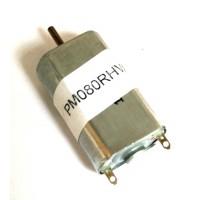 Motor DC - Ima Permanente PM080RHVX-NX