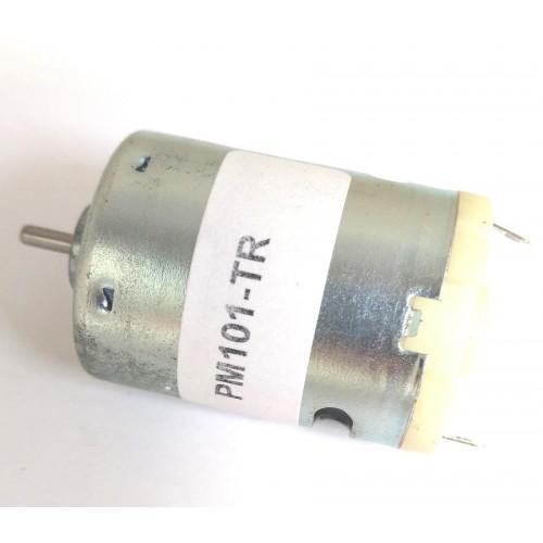 Motor DC - Ima Permanente PM101-TR