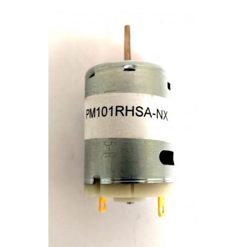 Motor DC - Ima Permanente PM101RHSA-NX