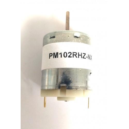 Motor DC - Ima Permanente PM102RHZ-NX