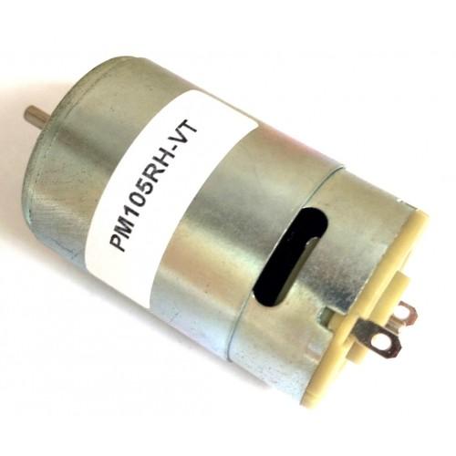 Motor DC - Ima Permanente PM105RH-VT