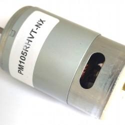 Motor DC - Ima Permanente PM105RHVT-NX