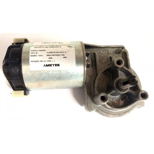 Motor DC - PMDC12V-A 12VCC