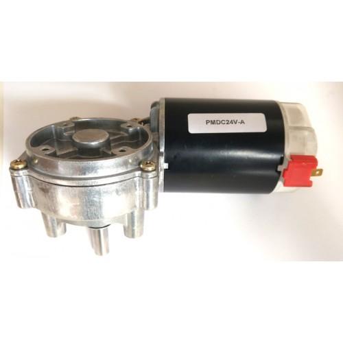 Motor DC - PMDC24V-A 24VCC
