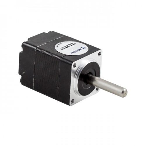 Motor de Passo NEMA 08 – 0,1 kgf.cm / 0,2A