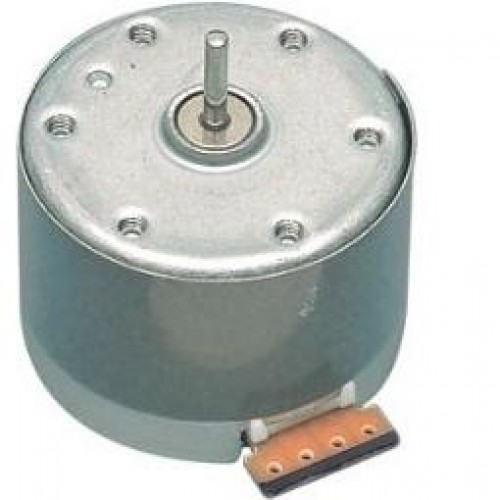 Motor dc 12v 4000 rpm mm1 6s2lsk 6h2lwskc for 4000 rpm dc motor