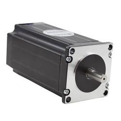 Motor De Passo Nema 23 - 30 Kgf.cm - 3A - 1,8 Grau - WS23-0030-30-4