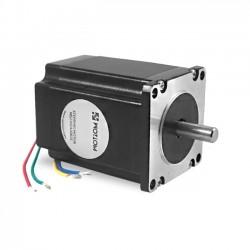 Motor de Passo NEMA 23 – 24 kgf.cm / 2A