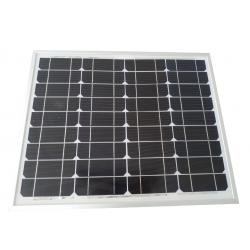 Módulo Painel Solar 30W SG-030