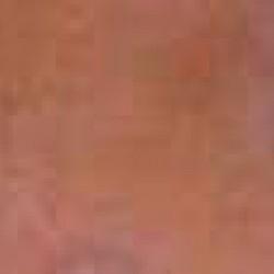 Placa De Circuito Impresso De Fenolite Virgem Simples 8x8 Cm