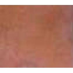 Placa De Circuito Impresso De Fenolite Virgem Dupla 5x5cm