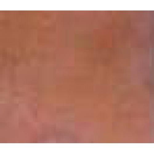 Placa De Circuito Impresso De Fenolite Virgem Simples 5x5cm