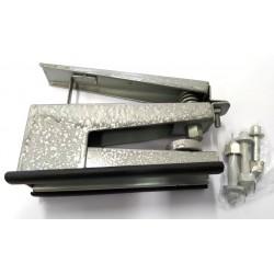 Perfurador De Placas De Circuito Impresso Mod. PP4